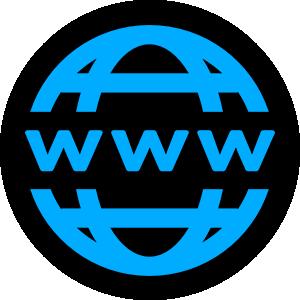 Disseny web, responsive.