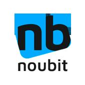 NOUBIT serveis informàtics