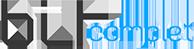BITCOMPLET - Manteniment informàtic